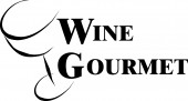 Link For The Wine Gourmet – Roanoke, Va