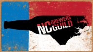 North Carolina Brewer's Guild