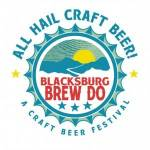 Blacksburg Brew Do 2012