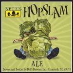 Bell's Hopslam Ale