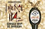 Flying Dog Imperial IPA Single Hop El Dorado