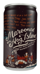 21st Amendment's Marooned On Hog Island Oyster Stout