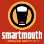 Smartmouth Brewing