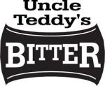 Uncle Teddys Bitter