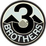 3 Brothers Brewing