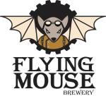 Flying Mouse Brewing