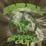 Starr Hill Smoke Out