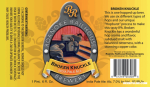 Roanoke-Railhouse-Broken-Knuckle-IPA
