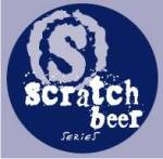 Scratch-Beer-Series