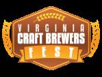Virginia Craft Brewers Festival 2013