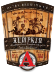 Avery Rumpkin
