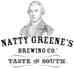 natty_greenes