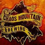 Chaos Mountain Brewing