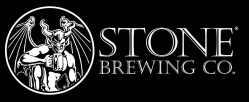 Stone Brewing 1