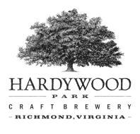 Hardywood Park