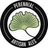 Perennial Artisan Ales