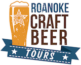 Roanoke Food Tours Guide