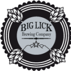 big-lick-brewing-circle-logo