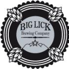big-lick-brewing-circle-logo
